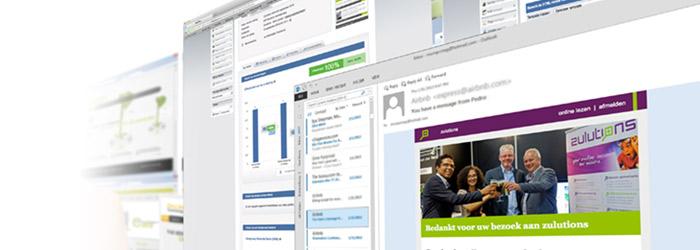 visual_emailmarketing-4