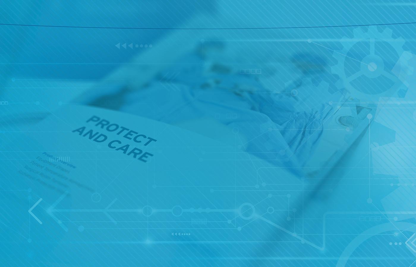211011-bg_home-2020-blue-1-mt