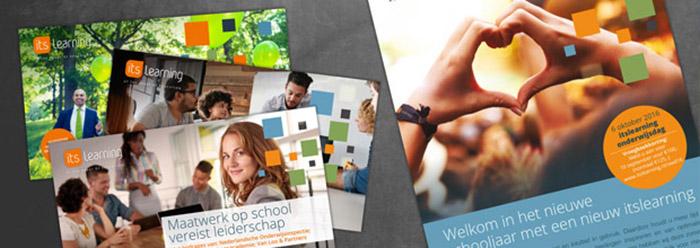 itslearning Nederland | Goor